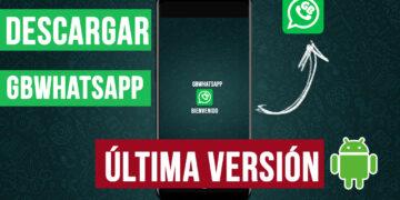 Descargar-GBWhatsapp-Ultima-Version-Para-Android-APK-2019